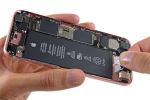 zamena-batarei-iphone