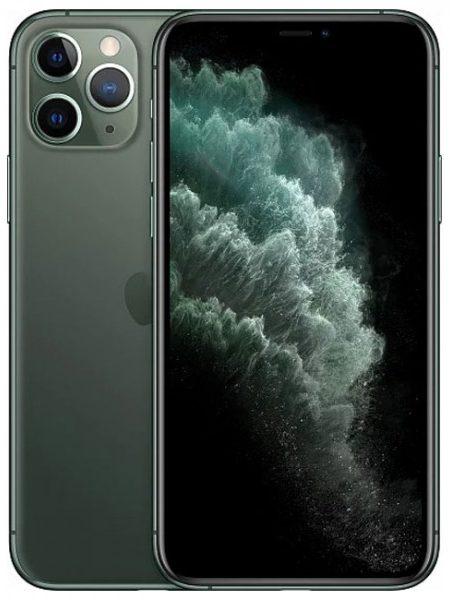 iphone_11_pro_max